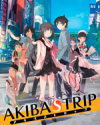 Akiba's Trip: Hellbound & Debriefed for PC
