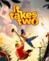 It Takes Two for PC