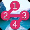 Mathscapes: Best Math Puzzle, Number Problems Game for Android
