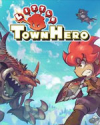 Little Town Hero for PC
