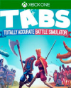 Totally Accurate Battle Simulator for Xbox One
