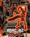 Nongunz: Doppelganger Edition for PC