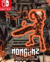 Nongunz: Doppelganger Edition for Nintendo Switch