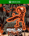 Nongunz: Doppelganger Edition for Xbox One