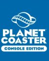 Planet Coaster: Console Edition for Xbox Series X