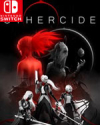 Othercide for Nintendo Switch