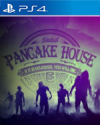 PANCAKE HOUSE for PlayStation 4