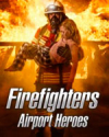 Firefighters - Airport Heroes for PC