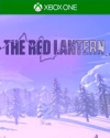 The Red Lantern for Xbox One