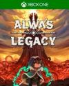 Alwa's Legacy for Xbox One