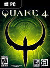 Quake 4 for PC