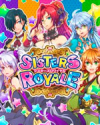 Sisters Royale: Five Sisters Under Fire for PC