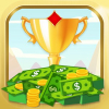 Solitaire Deluxe® Cash Prizes for iOS