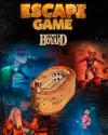 Escape Game: Fort Boyard for PC