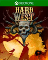 Hard West: Ultimate Edition for Xbox One