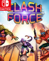 Clash Force for Nintendo Switch
