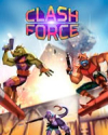 Clash Force for PC