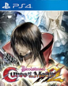 Bloodstained: Curse of the Moon 2 for PlayStation 4