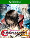 Bloodstained: Curse of the Moon 2 for Xbox One