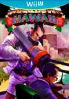 Shakedown Hawaii for Nintendo Wii U