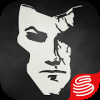 Murderous Pursuits for Android