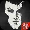 Murderous Pursuits for iOS