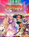 Shiren the Wanderer: The Tower of Fortune and the Dice of Fate for PC