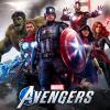 Marvel's Avengers for Xbox Series X
