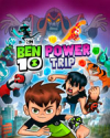 Ben 10: Power Trip for PC