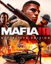 Mafia III: Definitive Edition for Google Stadia