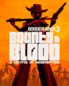 Borderlands 3: Bounty of Blood - A Fistful of Redemption for Google Stadia