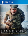 Tannenberg for PlayStation 4