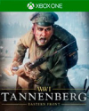 Tannenberg for Xbox One