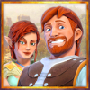 Book of Unwritten Tales 2 for Android
