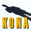 Kona for Android