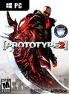 Prototype 2 for PC