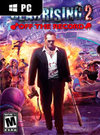 Dead Rising 2: Off the Record for PC