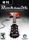 Rocksmith for PC