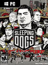 Sleeping Dogs for PC
