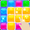 Candy Puzzle 2020 for Android