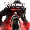 Werewolf: The Apocalypse – Earthblood for