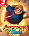 Adventures of Chris for Nintendo Switch