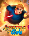 Adventures of Chris for PC