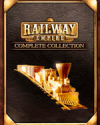 Railway Empire: Complete Collection for PC