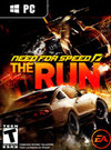 Need for Speed: The Run for PC
