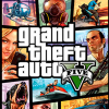 Grand Theft Auto V for Xbox Series X