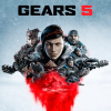 GEARS 5 for Xbox Series X
