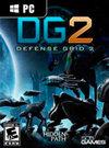 DG2: Defense Grid 2 for PC