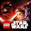 LEGO® Star Wars™: TFA for Android