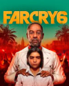 Far Cry 6 for Google Stadia